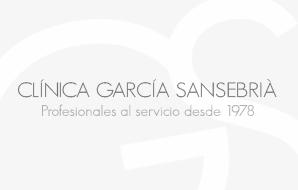 Dra. Sara Martínez