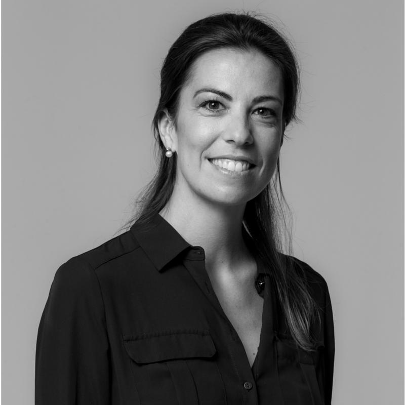 Dra. Eva Katia Stöber