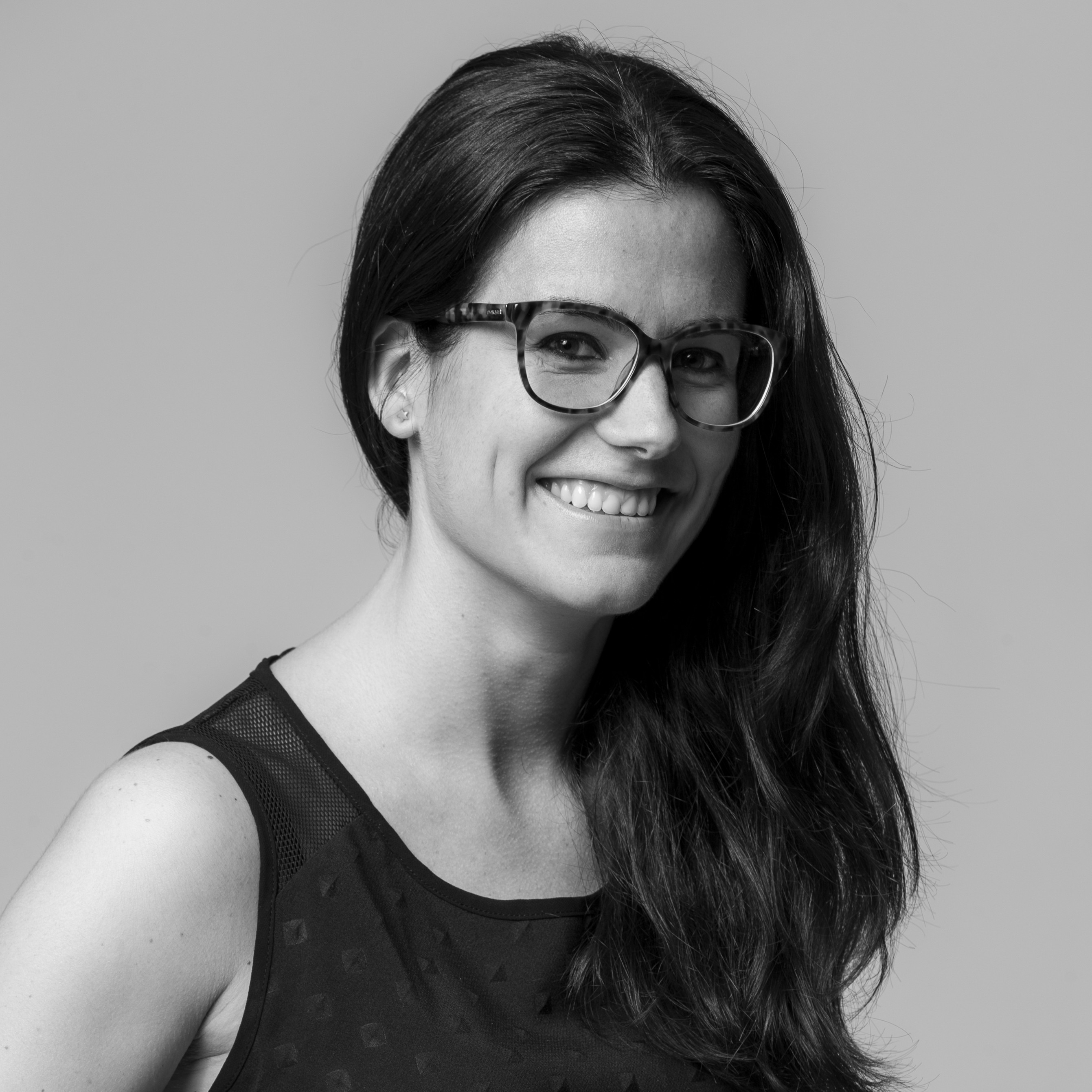Dra. Maria Arrieta